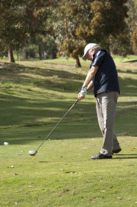 APICSA Vic Golf Day 2013-20192