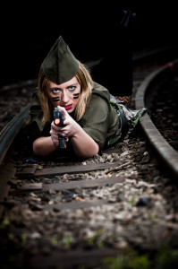 Hayley Rate Shoot 2b-3974